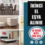 elvan spot 1 150x150 - Eski eşya alanlar Ankara - Elvan Spot 0535 671 55 23
