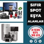 elvan spot 12 150x150 - Eski eşya alanlar Ankara - Elvan Spot 0535 671 55 23
