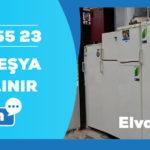 elvan1 150x150 - Eski eşya alanlar Ankara - Elvan Spot 0535 671 55 23