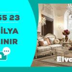 elvan2 150x150 - Eski eşya alanlar Ankara - Elvan Spot 0535 671 55 23