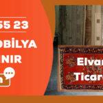 elvan3 150x150 - Eski eşya alanlar Ankara - Elvan Spot 0535 671 55 23