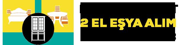 logoo - Ankara'da İkinci El TV Alanlar Led Tv Lcd Tv