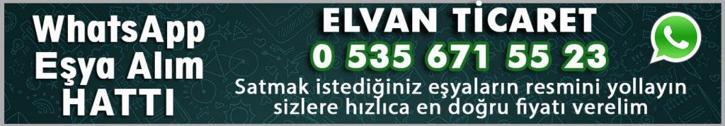 whatsapp banner 1024x179 - Etimesgut 2.El Eşya Alanlar