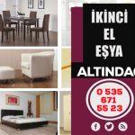 altindag 150x150 - Eski eşya alanlar Ankara - Elvan Spot 0535 671 55 23