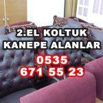 2elKOLTUKkanepecekyatalanlarankara 150x150 - Eski eşya alanlar Ankara - Elvan Spot 0535 671 55 23
