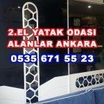 2elYATAKodasilanlarankara 150x150 - Eski eşya alanlar Ankara - Elvan Spot 0535 671 55 23