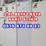 2elbeyazesyalanlarankara 150x150 - Eski eşya alanlar Ankara - Elvan Spot 0535 671 55 23