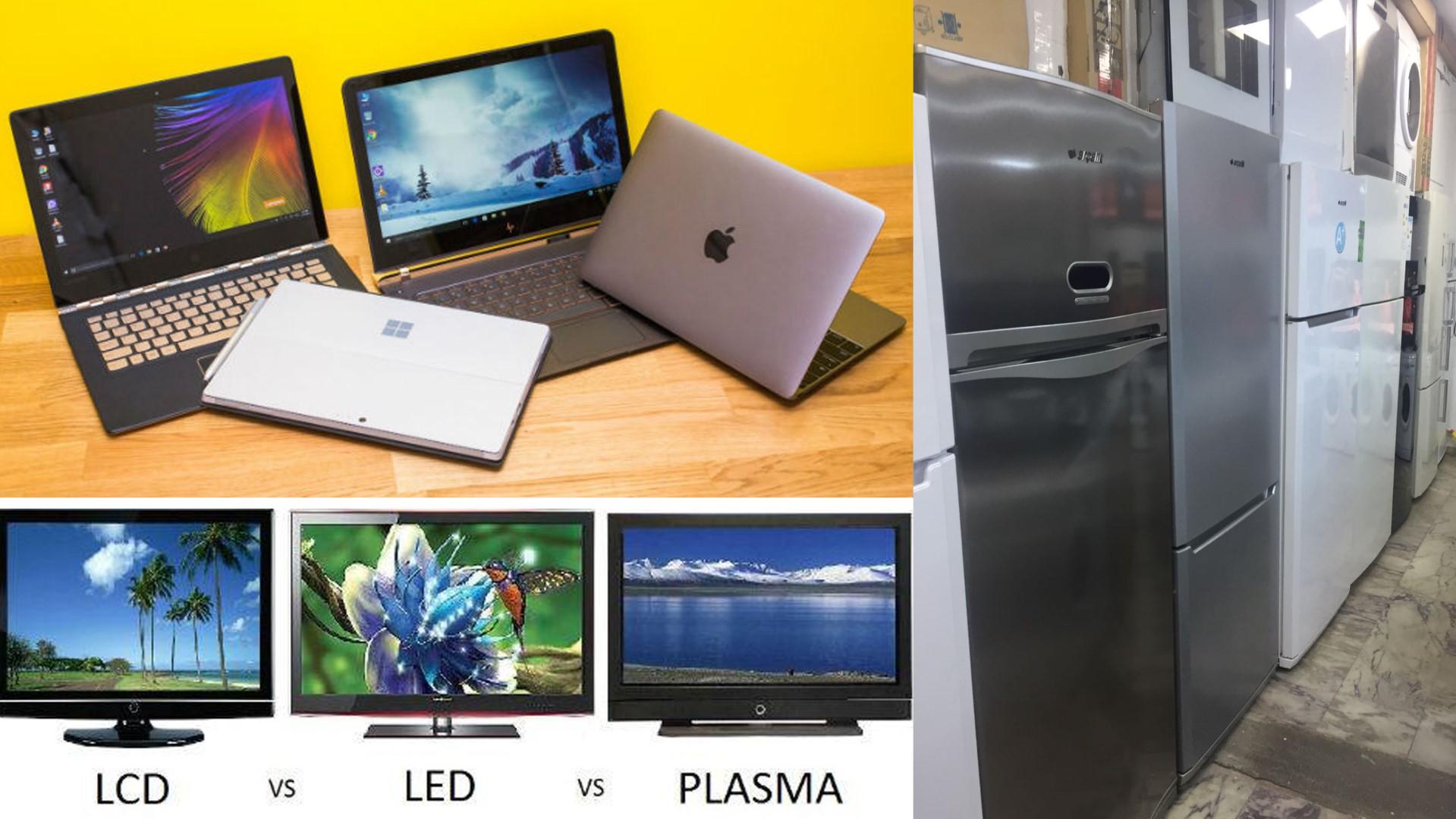 lcd-led-plazma-beyz-esya-laptop-alanlar-ankara