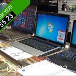 bilgisayar alanlar 150x150 - 2. El Beyaz Eşya Alanlar