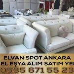 IMG 5149 150x150 - Eski eşya alanlar Ankara - Elvan Spot 0535 671 55 23