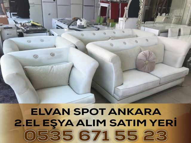 IMG 5149 - Anasayfa