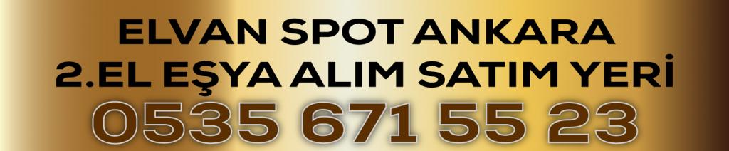 elvan logo2 1024x212 - Esat İkinci El Eşya Alanlar