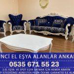 01d21cb6707bdf73410c8c634e91e271 150x150 - Eski eşya alanlar Ankara - Elvan Spot 0535 671 55 23