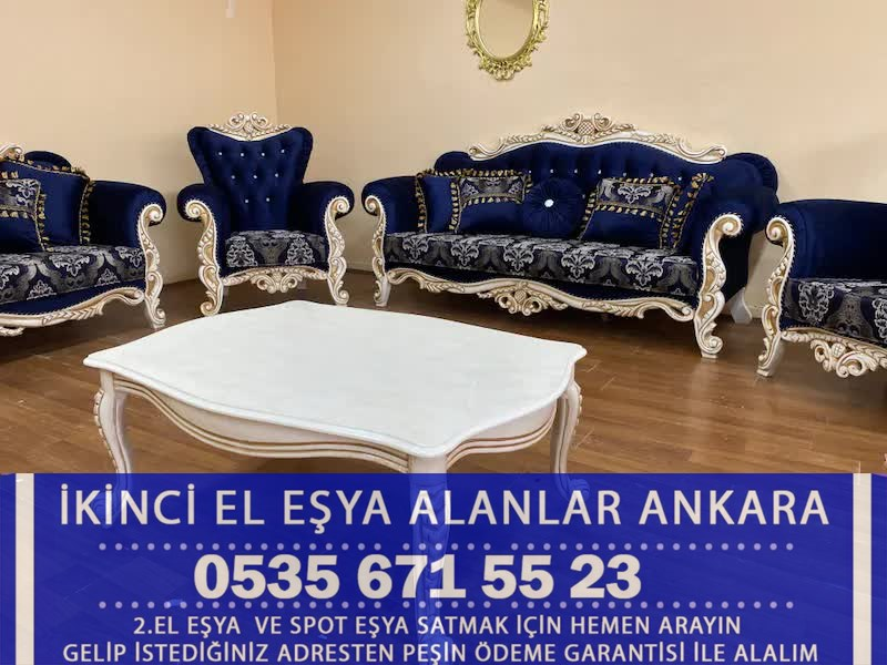 01d21cb6707bdf73410c8c634e91e271 - Anasayfa
