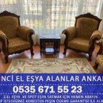 0c73479b554a9169775cd38e53f85975 150x150 - Eski eşya alanlar Ankara - Elvan Spot 0535 671 55 23