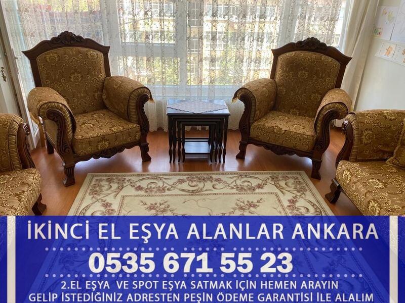 0c73479b554a9169775cd38e53f85975 - Anasayfa