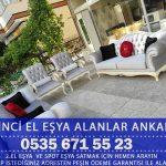 7a3d02e885896e9e9e9110df247d3c42 150x150 - Eski eşya alanlar Ankara - Elvan Spot 0535 671 55 23