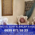 9c0ea3652000316a3346fe2a104b440c 150x150 - Eski eşya alanlar Ankara - Elvan Spot 0535 671 55 23