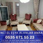 9c251d12c6d8de331c8d6c9fd988c34a 150x150 - Eski eşya alanlar Ankara - Elvan Spot 0535 671 55 23