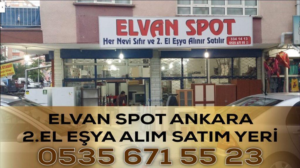 dukkan 1024x575 - Anasayfa