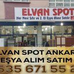 dukkan 150x150 - Eski eşya alanlar Ankara - Elvan Spot 0535 671 55 23
