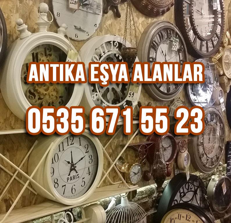 antika alanlar ankara - Anasayfa