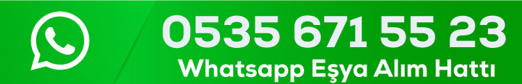whatsapp ara elvan spot - Keçiören İkinci El Eşya Alım Satım