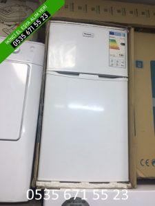 2.El Sıfır Buzdolabı Alan Yerler