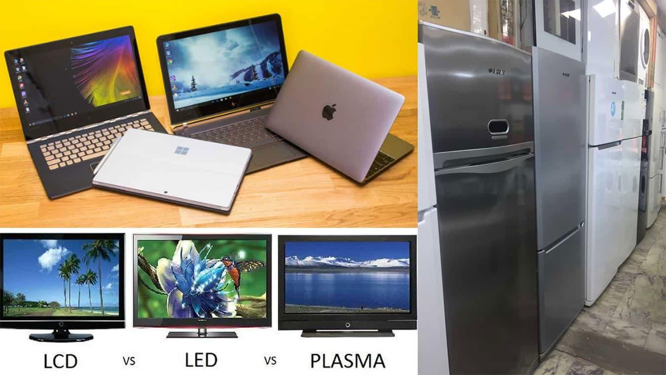 lcd-led-plazma-beyz-esya-laptop-alanlar-ankara-